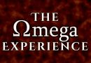 The Omega Experience