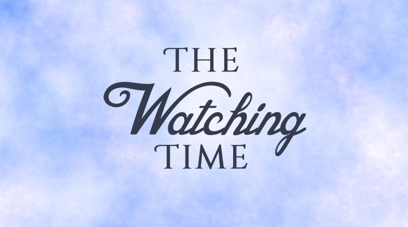 The Watching Time
